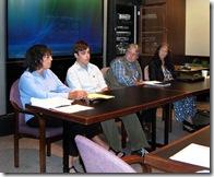 intern panel 2009 copy