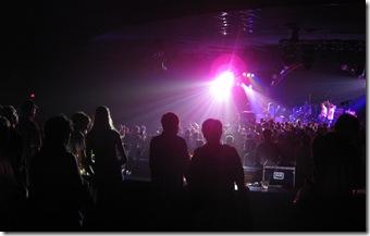 1 - Starlight Ballroom