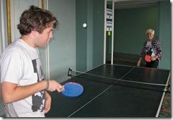 4 - Ping Pong