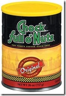 Chock-full-o-nuts-722599
