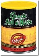 Chock-full-o-nuts-722599