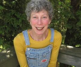 Jude Waterston