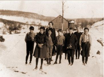 ShinCreekSchool%20c1915