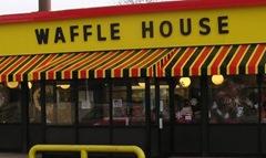 121607%2001%20Waffle%20House