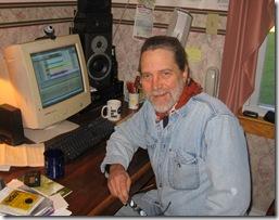 Larry_Kitzmiller_-_recording_engineer