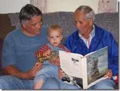 paul_jack_great_grandpa