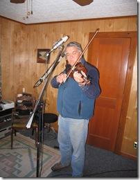 Paul_recording_fiddle_part
