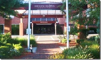 Helen Hayes 1 - Copy