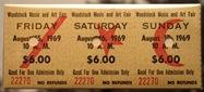 RLAW_ticket%20lo