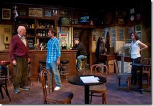 Yankee Tavern 1