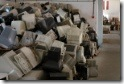 india-has-growing-problem-electronic-waste
