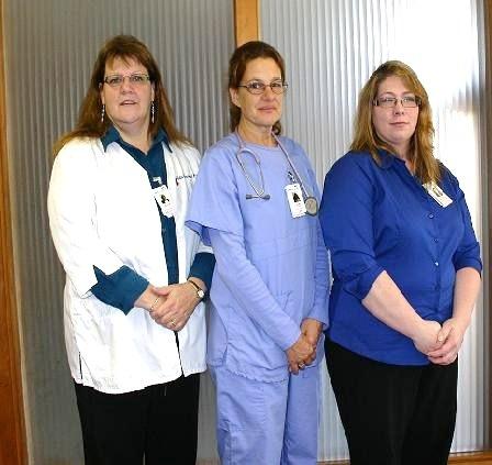Geriatric Nurse Practitioner Salary Ny