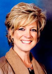 Donna Braunstein
