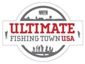Ultimate Fishing Town