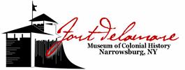 Fort Logo Final