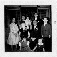 WasserteinCousins~1956_reduced image