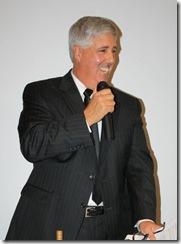 2013 Greg Goldstein SCCD