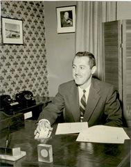 Dad 1957 001