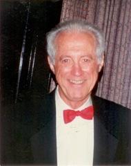 Dad 1973 001