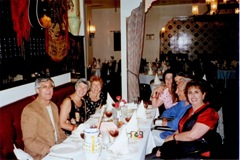 Dad's 90th at Marbella 001