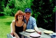 Jude & Dad 1999 001