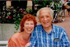 Jude & Dad 2008 001