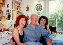 Jude, Dad & Janet 1991 001