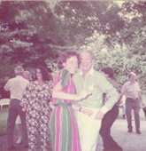 Katie & Dad 1984 001