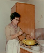 Mom 1966 001