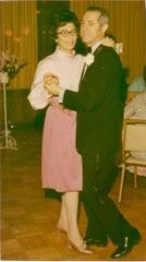 Mom & Dad 1970 001