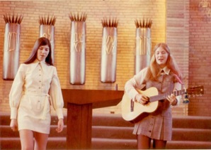 Janet and Cindy 1971.crop