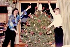 Janet and Stella 1987.crop