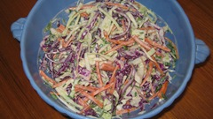 Lemony slaw #1_reduced image
