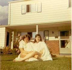 Paula and Janet 1969.crop