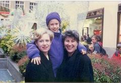 Stella, Kennis and Janet.crop