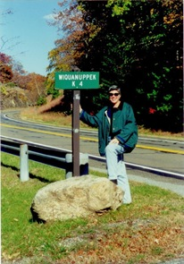 Wiquanuppek sign 001