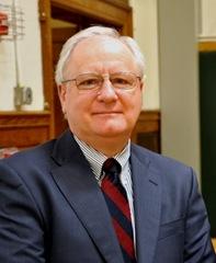1 John Conway 2011