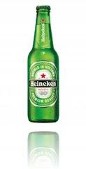 Heinekenbottle#1