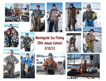 Ice fishing 13 pic