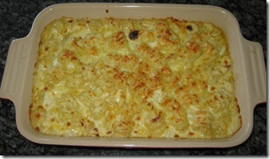 Macaroni and cheese_reduced image