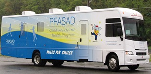prasad_mobile_clinic