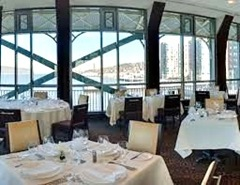 Dining Room x20 (2)