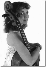 2_EA_with_Cello_in_silver_dress