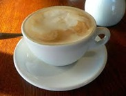 Cafeconleche