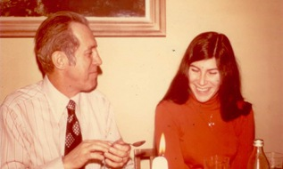 Dad&Janet11.13.74001