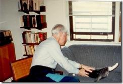 Dad&Weazer1991001