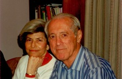 EstherandDad,Thanksgiving1993001