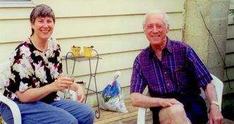 Janet&Dad,Callicoon1999001