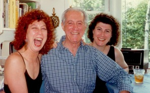 Jude,Dad,Janet1991001