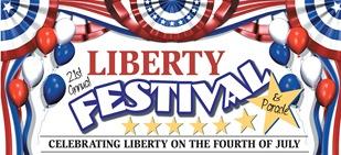 LibertyFestival2014Header